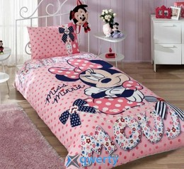 TAC Minnie Mouse Dream