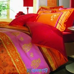 Valeron India red