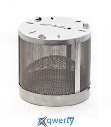 Kovea KH-0811 Cap Heater на бензиновую горелку KB-0810