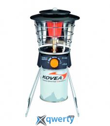 Kovea KH-1009 Table Heater
