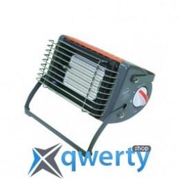 Kovea KH-1203 Cupid Heater