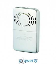 Kovea VKH-PW06L Large Pocket Warmer