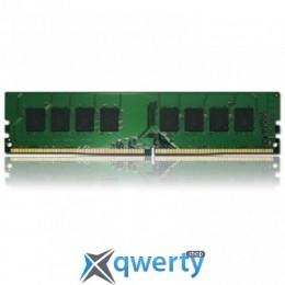 Exceleram 8 GB DDR4 2133 MHz (E40821A)