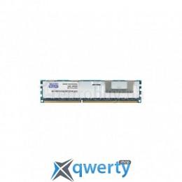 GOODRAM 16 GB DDR3 1600 MHz (W-MEM1600R3D416GG)