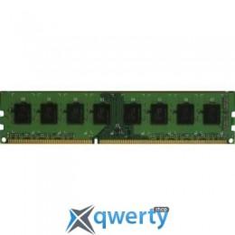 Hynix 8 GB DDR3 1600 MHz (H5TQ4G83MFR-PBC)