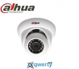 DAHUA DH-IPC-HDW2200SP-V2-0360B