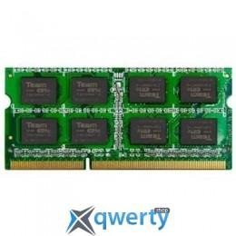 Exceleram DDR3 So-Dimm 1GB 400MHz (E10100S)