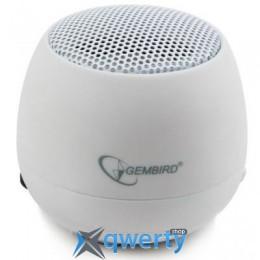 GEMBIRD SPK-103-W