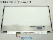 Матрица для ноутбука 13.3  Chi-Mei N133HSE-EB3