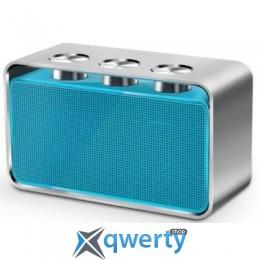 Rapoo A600 Blue Bluetooth