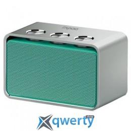 Rapoo A600 Green Bluetooth