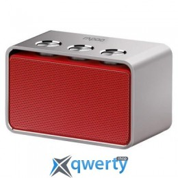 Rapoo A600 Red Bluetooth