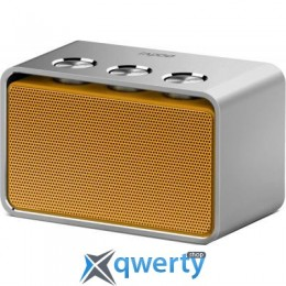 Rapoo A600 Yellow Bluetooth