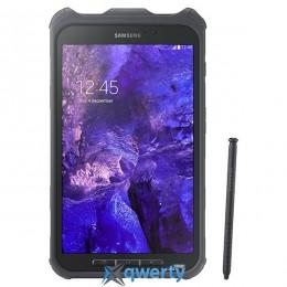 Samsung Galaxy Tab Active 8.0 16GB 3G Titanium Green (SM-T365NNGASEK)