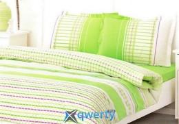 TAC Avril green