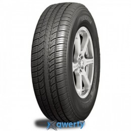 EVERGREEN EH 22 165/70 R14 85 T