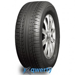 EVERGREEN EH 23 225/60 R17 99 T