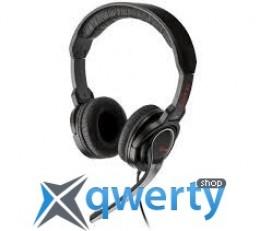 Trust GXT 10 Gamer Headset (16450)