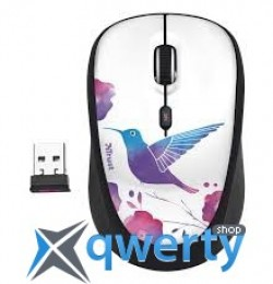 Trust Yvi Wireless Mouse Bird (20251)