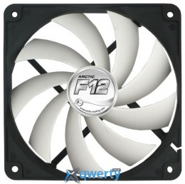 Arctic Cooling F12 (AFACO-12000-GBA01)
