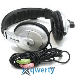 Cosonic CD-760MV