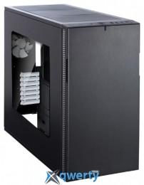 Fractal Design Define R5 Black Window (FD-CA-DEF-R5-BK-W)