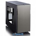 Fractal Design Define R5 Titanium Window (FD-CA-DEF-R5-TI-W)