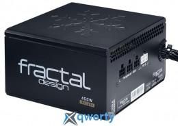 Fractal Design Integra M 450W (FD-PSU-IN3B-450W)