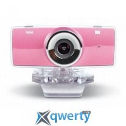 GEMIX F9 pink