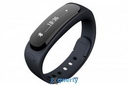 Huawei Talkband B1 Black