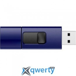 Silicon Power 8GB BLAZE B05 USB 3.0 (SP008GBUF3B05V1D)