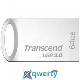 Transcend 64GB JetFlash 710 USB 3.0 (TS64GJF710S)