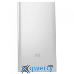 Xiaomi Mi Power bank 5000 mAh (6954176883742)
