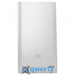 Xiaomi Mi Power bank 5000 mAh (6954176883742)