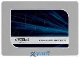 Crucial MX200 250GB 2.5 SATAIII MLC (CT250MX200SSD1)