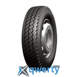 EVERGREEN EGT 58 215/75 R17 133 J