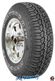 HERCULES ALL TRAC (OWL) 31/10.5 R15 109 S