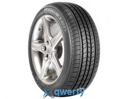 IRONMAN RB-12 175/70 R13 82 T