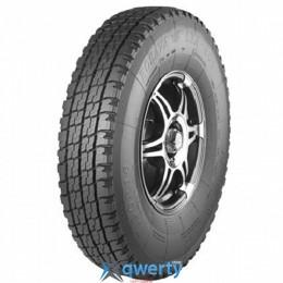 ROSAVA LTA-401 225/75 R15C 110 R