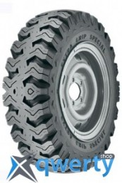 SILVERSTONE EXTRA GRIP SPECIAL 7.5/ R16C 120 L
