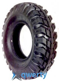 SILVERSTONE MT 117 (TUBE TYPE) 285/85 R16 118 L