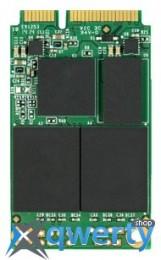 Transcend MSA370 512GB 2.5 mSATA MLC (TS512GMSA370)