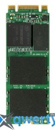 Transcend MTS600 256GB M.2 SATAIII MLC (TS256GMTS600)