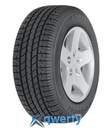 UNIROYAL LAREDO CROSS COUNTRY TOUR 225/65 R17 102 T
