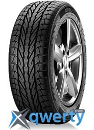 APOLLO ALNAC WINTER 175/70 R14 84 T