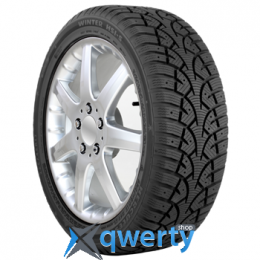 HERCULES WINTER HSI-S под шип 185/60 R14 86 T