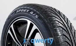 MICHELIN PILOT SPORT PLUS 245/40 R20 95 Y
