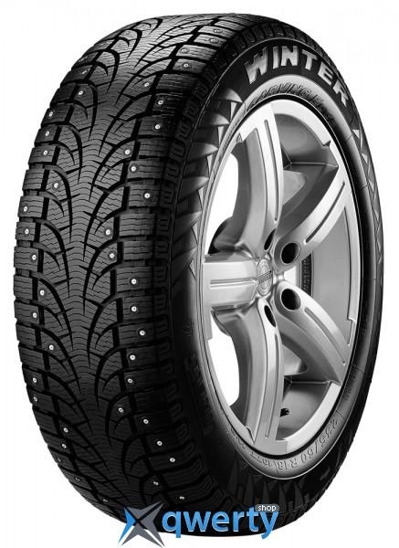 Шина Pirelli Winter SottoZero Serie III 245/40 R18 97V XL RunFlat