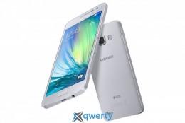 SAMSUNG SM-A300H Galaxy A3 Duos ZSD (platinum silver)