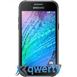SAMSUNG SM-J100H Galaxy J1 Duos ZKD (black)